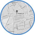 Icons_blauwerand_2e_lading-kaart