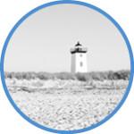 Icons_blauwerand_3e_lading-kaart-nieuw