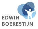 Edwin Boekestijn